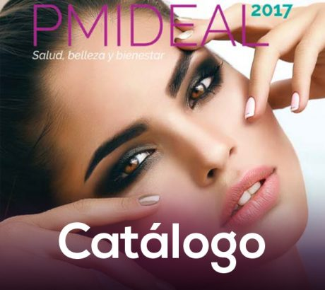 catalogo-productos-eclta