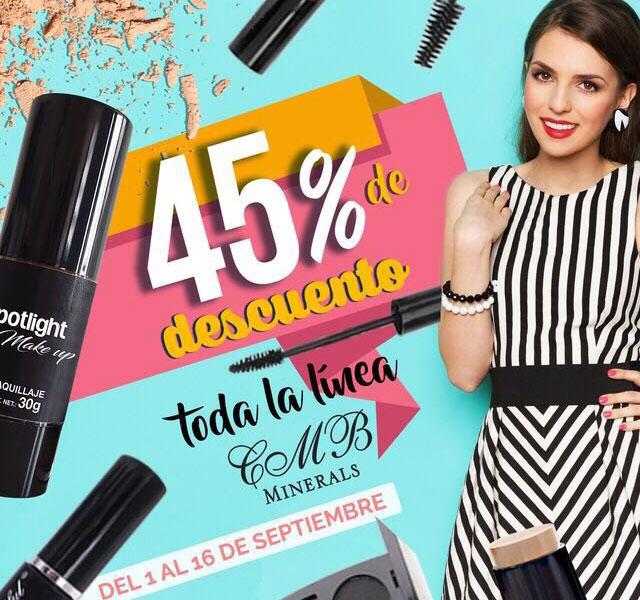 promociones_15septiembre