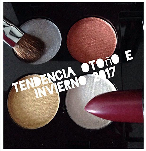 tendencias5