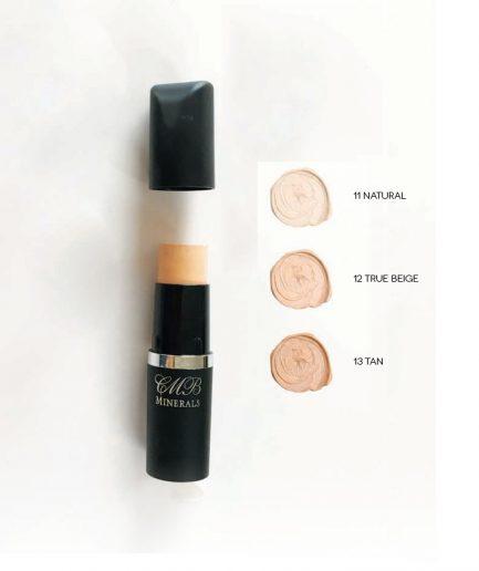 silk multiactive makeup, 23xx, productos eclat, tienda en linea, productos de belleza