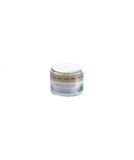 T0015, crema omega humectante, cofre del tesoro