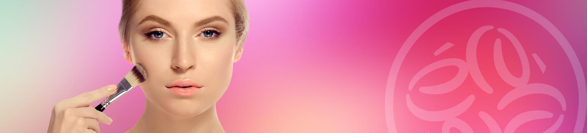 academia de maquillaje profesional eclat, renovacion en julio