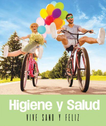HYS-Higiene y Salud