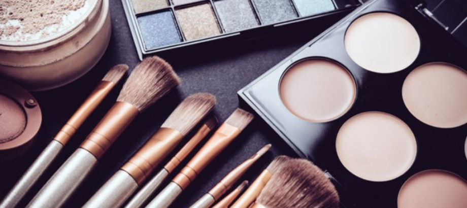 cursos-maquillaje-banner